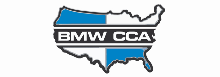 bmw car club of america news. Cars Review. Best American Auto & Cars Review